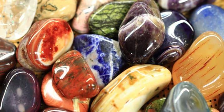 Piedras preciosas para cada signo del zodiaco