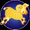 El Horóscopo para hoy Aries - Horoscopos-hoy.com