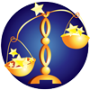 El Horóscopo para mañana – Horoscopos-hoy.com