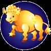 Horóscopos Hoy – Horóscopo del día gratis
